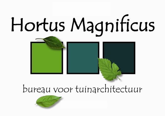 Hortus Magnificus